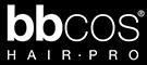 BbCos Козметика